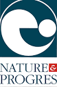 Logo-NP_6e908df.png